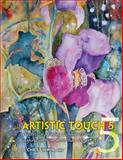 The Artistic Touch 5, Chris Unwin, 1440324522