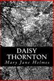 Daisy Thornton, Mary Jane Holmes, 1481154524