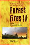 Modelling, Monitoring and Management of Forest Fires II, G. Perona, 1845644522