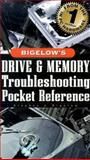Drive and Memory Troubleshooting Pocket Reference, Bigelow, Stephen J., 0071354530