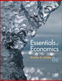 Loose-Leaf Essentials of Economics, Schiller and Schiller, Bradley, 0077464532