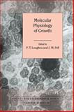 Molecular Physiology of Growth, Loughna, P. T., 0521114535