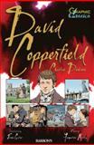 David Copperfield, Charles Dickens, 0764144537