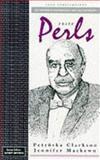 Fritz Perls, Clarkson, Petruska and Mackewn, Jennifer, 0803984537