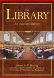 The Library, Stuart A. P.  Murray, 1616084537