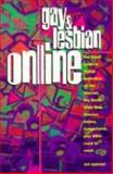 Gay and Lesbian Online, Dawson, Jeff, 0201884534
