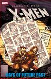X-Men, Chris Claremont, 0785164537