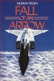 Fall of an Arrow, Murray Peden, 1550024531
