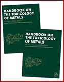 Handbook on the Toxicology of Metals, , 0444594531