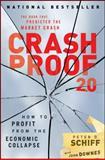 Crash Proof 2.0, Peter D. Schiff, 047047453X
