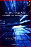 Eu Foreign Policy and Diplomatic Action,, 1409464539