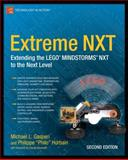 Extreme NXT, Michael Gasperi and Philippe E. Hurbain, 1430224533