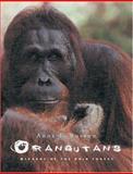 Orangutans, Anne E. Russon, 1552094537