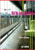 New Museums and the Making of Culture 9781845204532
