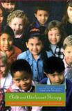 Child and Adolescent Therapy, McClure, Faith H., 0155014536