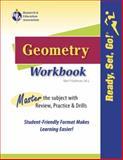 Geometry, Mel Friedman, 0738604534