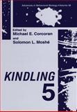 Kindling 5, , 1461374537