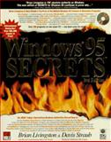 Windows 95 Secrets, Livingston, Brian, 1568844530