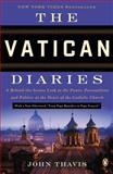 The Vatican Diaries, John Thavis, 0143124536