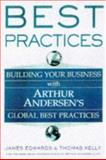 Best Practices 1st Edition