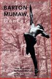 Barton Mumaw, Dancer 9780819564535
