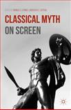 Classical Myth on Screen, , 1137494530