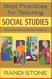 Best Practices for Teaching Social Studies : What Award-Winning Classroom Teachers Do, , 1412924537