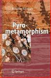 Pyrometamorphism, Grapes, Rodney, 3540294538