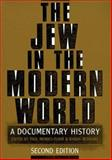 The Jew in the Modern World 9780195074536