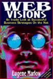 Webvisions, Eugene Marlowee, 0442024533