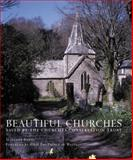 Beautiful Churches, Matthew Byrne, 0711234531