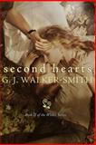 Second Hearts, Gemma Walker-Smith, 0987484532