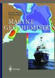 Marine Geochemistry, , 354066453X