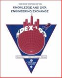 1999 IEEE Workshop on Knowledge and Data Exchange, KDEX '99, , 0769504531