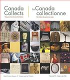Canada Collects : The Passionate Eye, , 0888544537