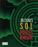 Joe Celko's SQL Puzzles and Answers, Celko, Joe, 1558604537