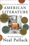 The Neal Pollack Anthology of American Literature, Neal Pollack, 0060004533