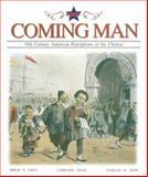Coming Man 9780295974538