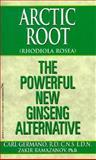 Artic Root, Carl Germano and Kensington Publishing Corporation Staff, 1575664534
