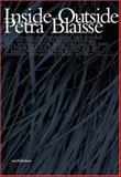 Inside Outside, Petra Blaisse, 9056624539