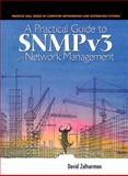 A Practical Guide to SNMPv3 and Network Management, Zeltserman, David, 0130214531