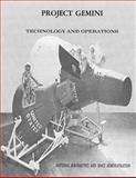 Project Gemini, National Aeronautics And Administration and James M. Grimwood, 1493794531