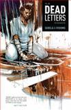 Dead Letters, Christopher Sebela, 1608864537