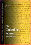 The Gathering of Reason, Sallis, John, 0791464547