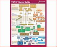 TCP/IP Quick Guide, Javvin Technologies Staff, 0974094544