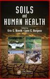 Soils and Human Health, , 1439844542