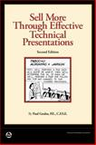 Sell More Through Effective Technical Presentations, Gruhn, Paul, 1934394548