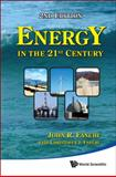 Energy in the 21st Century (2nd Edition), Fanchi, John R., 981432454X