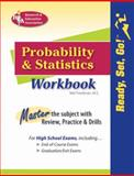 Probability and Statistics, Friedman, Mel, 0738604542