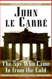 The Spy Who Came in from the Cold, John le Carré, 0802714544